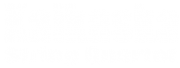 Kalkaska String Quartet white logo